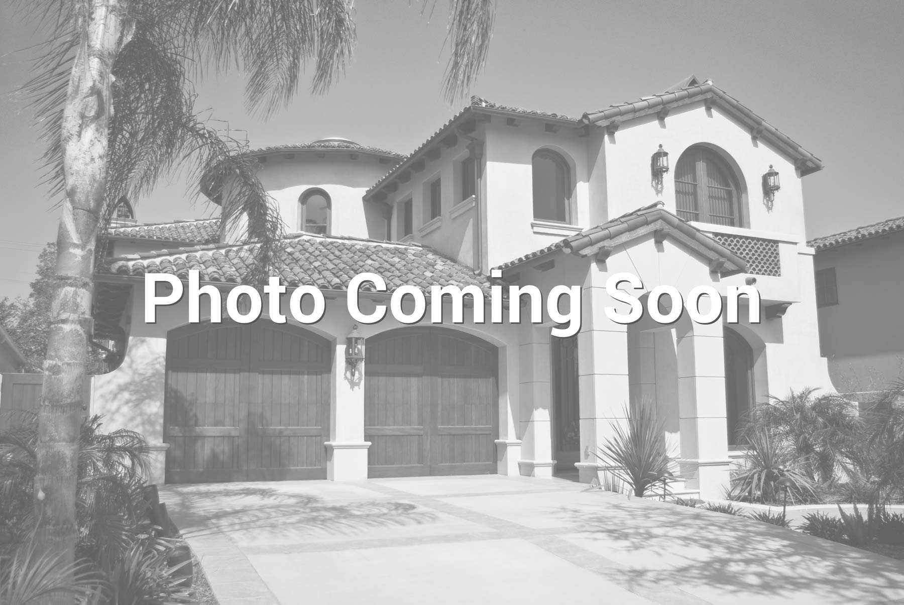 $13,559,000 - 6Br/12Ba -  for Sale in Rancho Pacifica, San Diego